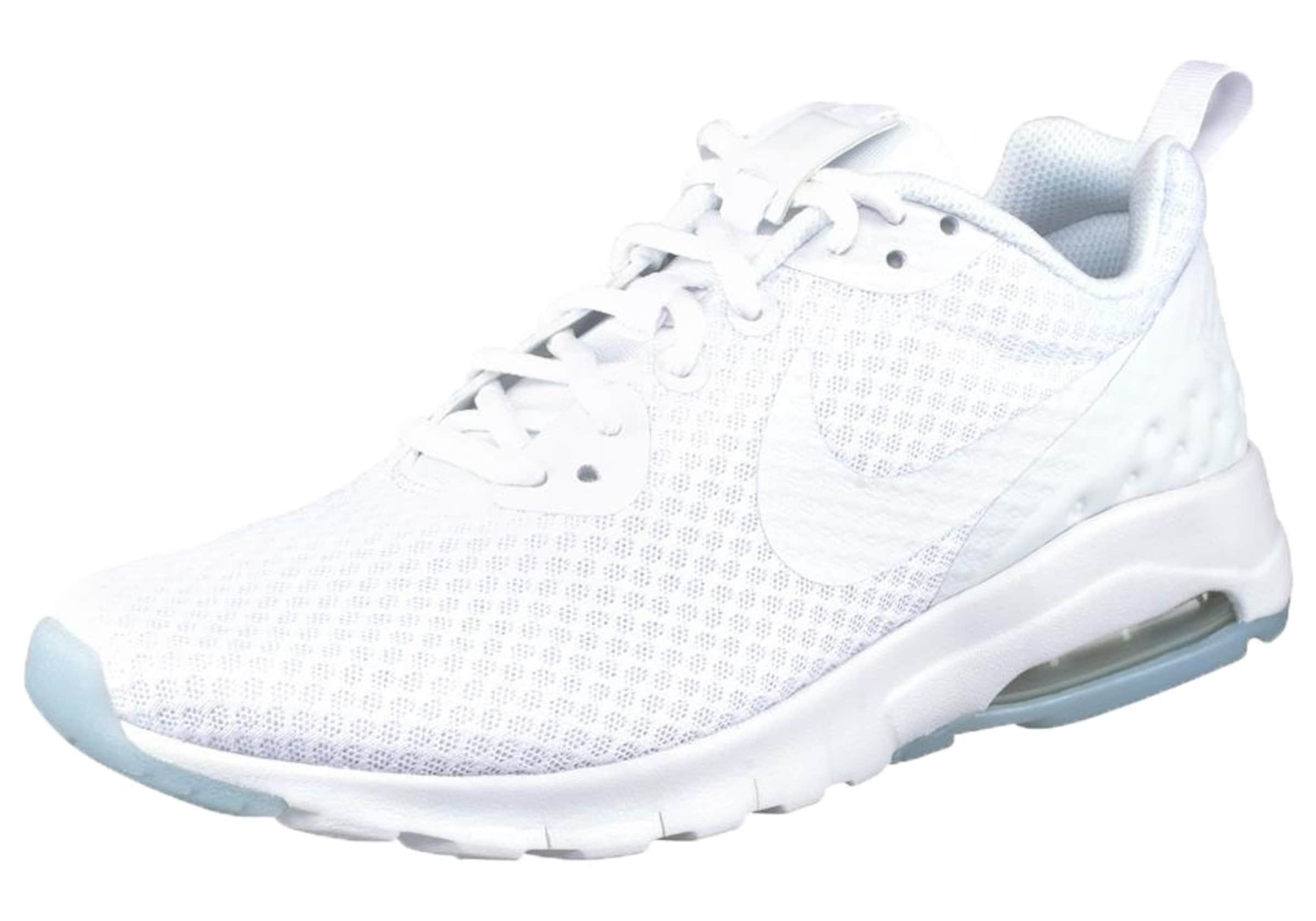Nike Sportswear | Turnschuhe Air Max Motion LW Wmns