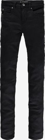 GARCIA Jeans 'XANDRO' in schwarz, Produktansicht