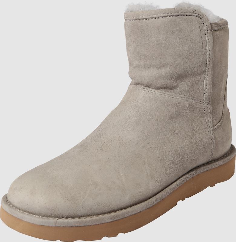UGG Boots mit Zipper 'Abree Mini'