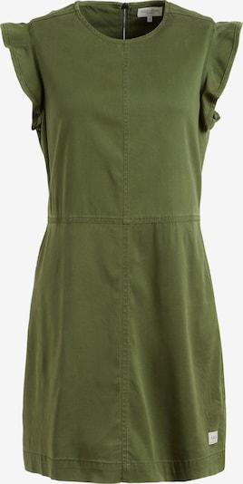 khujo Zomerjurk ' CHARNA ' in de kleur Groen, Productweergave