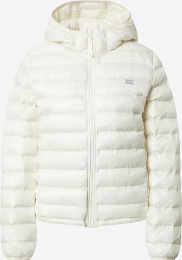 LEVI'S Jacke 'PANDORA' in weiß, Produktansicht