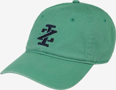 IZOD Čiapka - zelená, Produkt