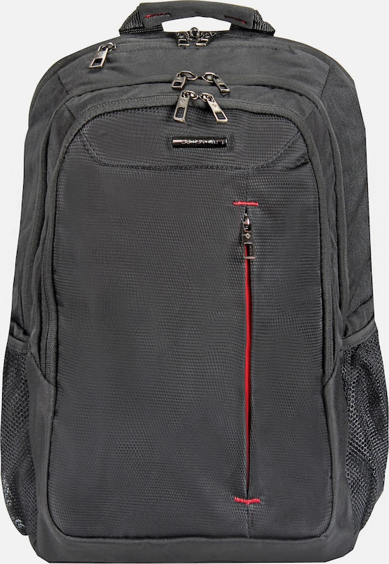 SAMSONITE Guardit Backpack Rucksack 44,5 cm Laptopfach