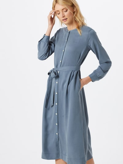 GAP Kleid in opal, Modelansicht