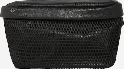 Fritzi aus Preußen Umhängetasche 'Mae' in schwarz, Produktansicht