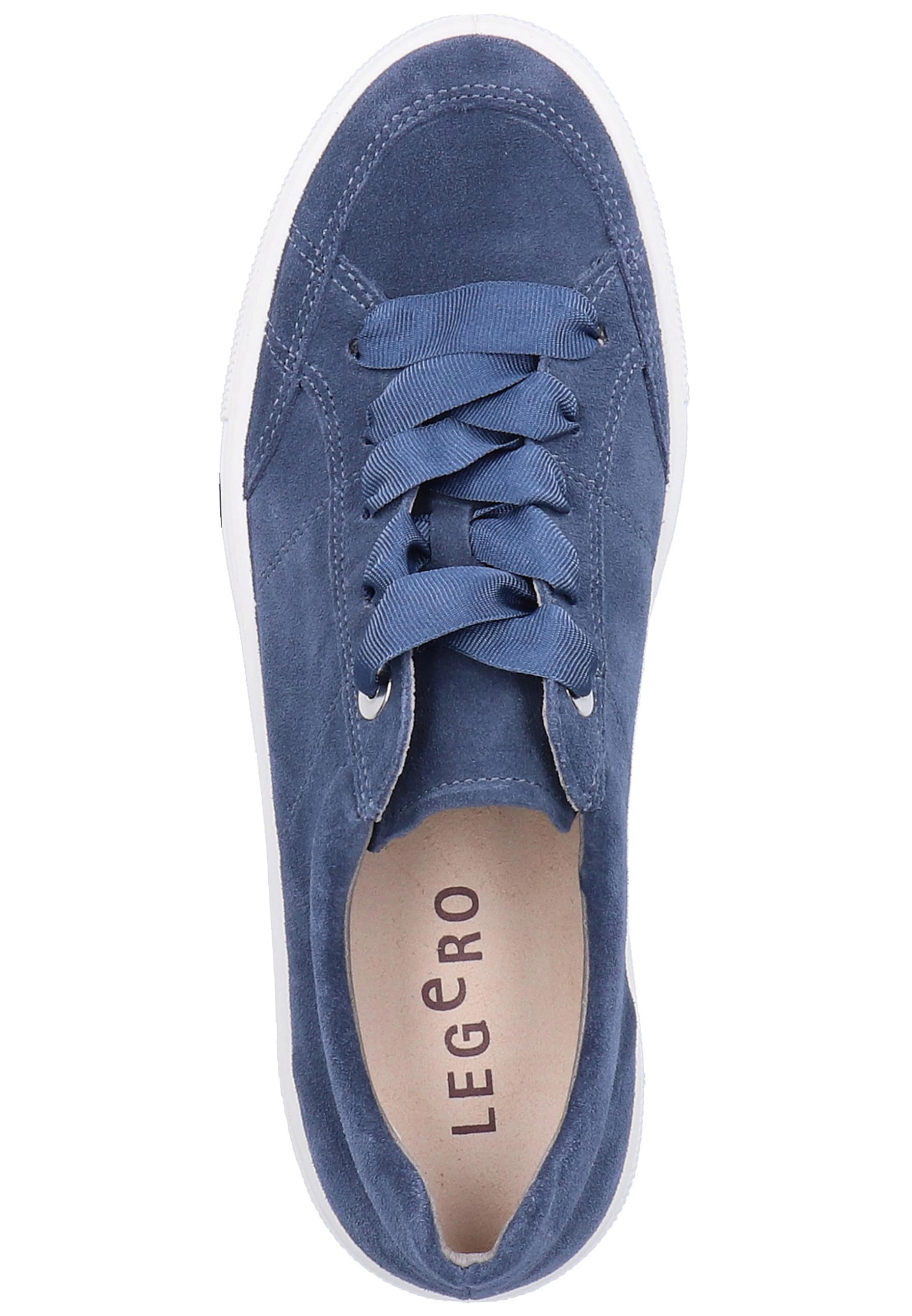 En Basses Bleu Legero Baskets dCxoWeBr