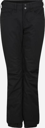 ROXY Sport-Hose 'BACKYARD PT J SNPT' in schwarz, Produktansicht