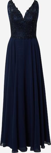 mascara Kleid in navy / dunkelblau, Produktansicht