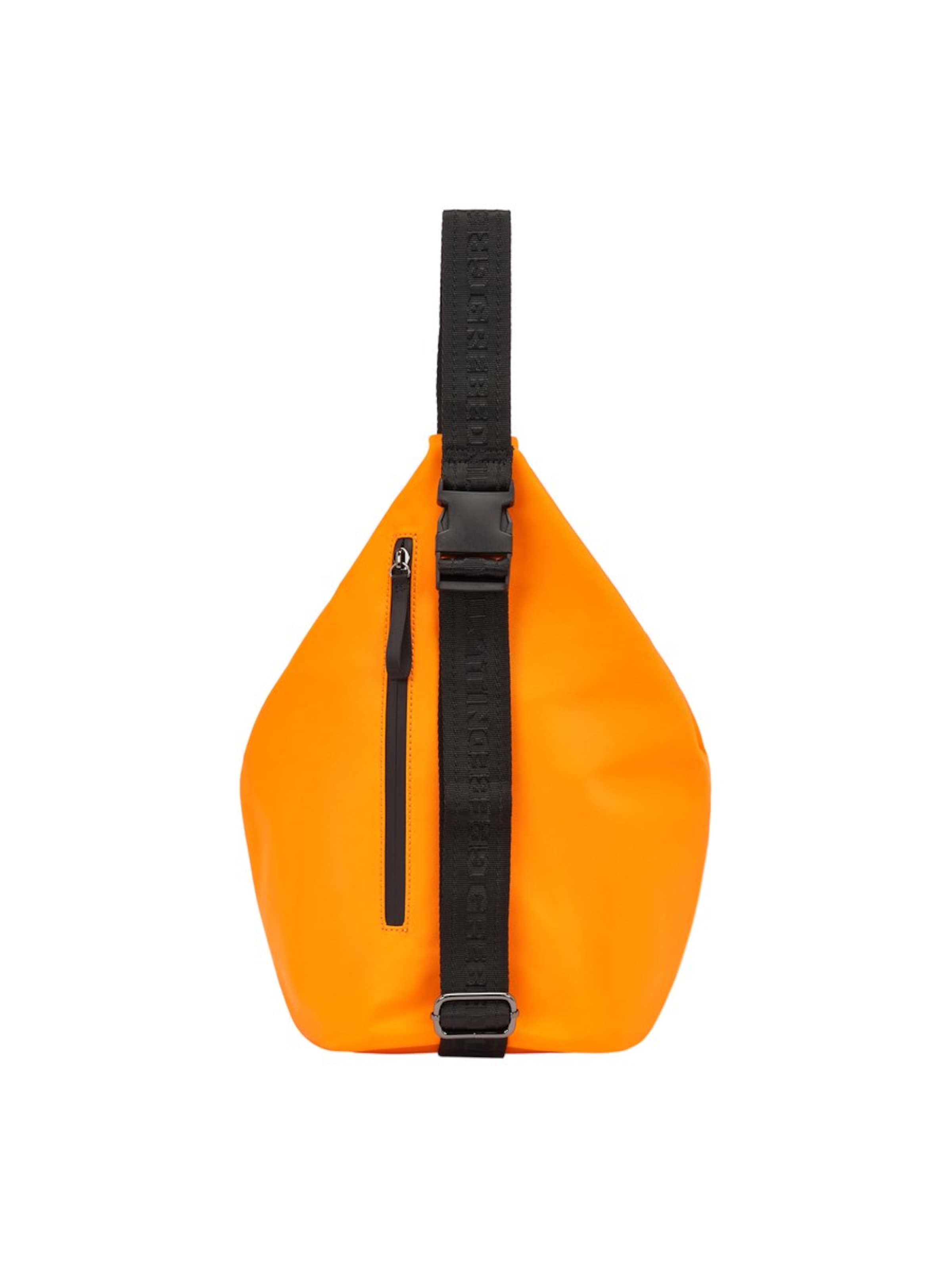 Rucksack 'aedon' In lindeberg J Orange OZTPkXuiwl