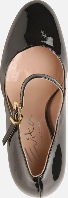 Haltbare Mode billige getragene Schuhe EVITA | Damen Pumps Schuhe Gut getragene billige Schuhe 87a59b