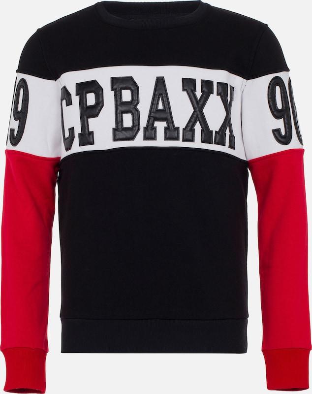 CIPO & BAXX Sweatmode für Männer online kaufen | ABOUT YOU
