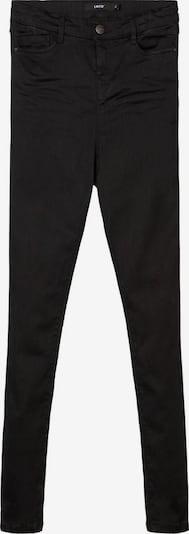 NAME IT Jeans in de kleur Zwart, Productweergave