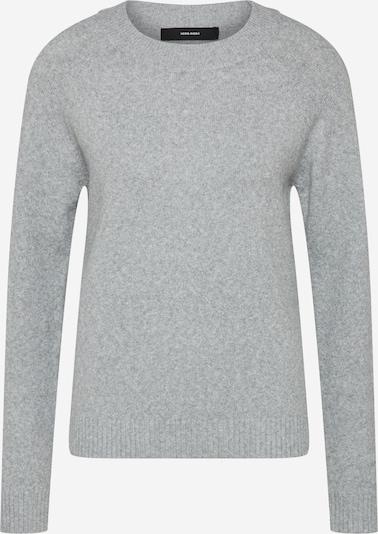 Megztinis iš VERO MODA , spalva - šviesiai pilka, Prekių apžvalga