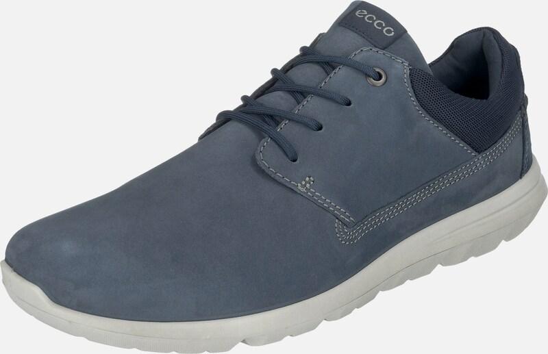 ECCO Calgary Sneakers