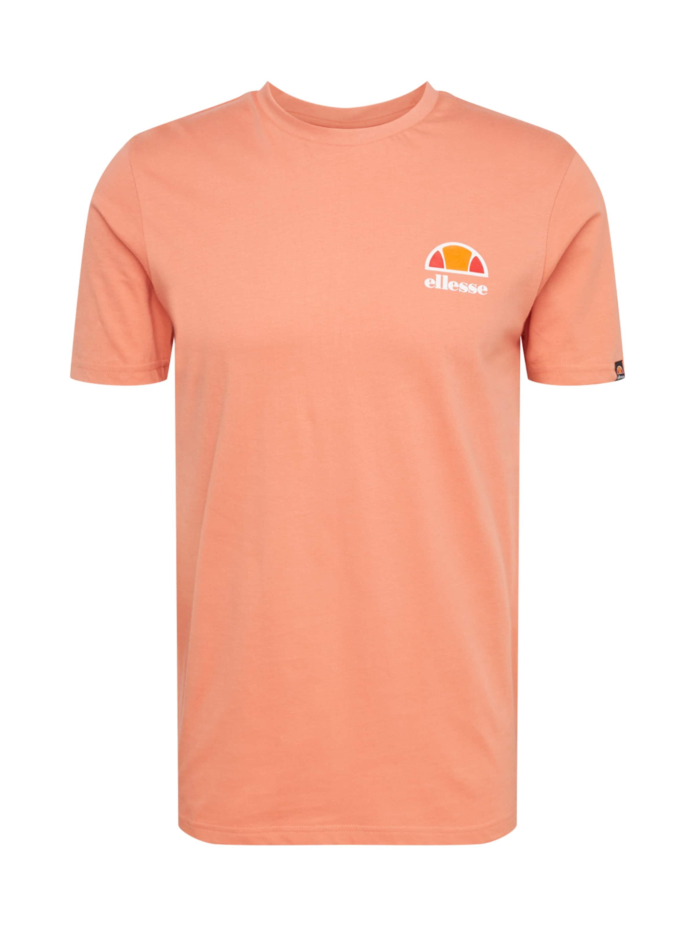 En Rose T shirt Ancienne Ellesse 'canaletto' fqwvnz7YU