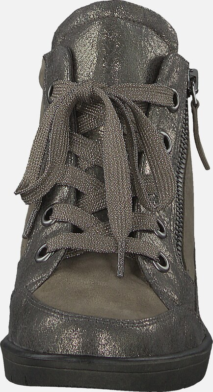 TAMARIS Sneakers Verschleißfeste billige Schuhe Hohe Qualität