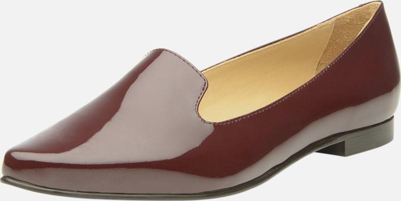 SchuhePASSION Loafer 'No. 48 WL Leder Billige Herren- und Damenschuhe