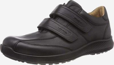 JOMOS Halbschuhe in schwarz, Produktansicht