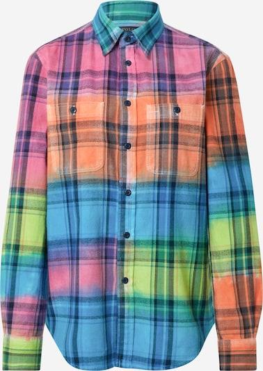 POLO RALPH LAUREN Blouse in de kleur Gemengde kleuren, Productweergave
