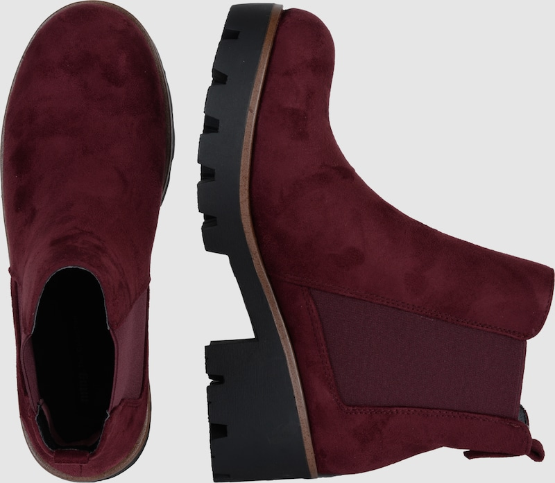 MTNG Chelsea Boot 'Sauro'