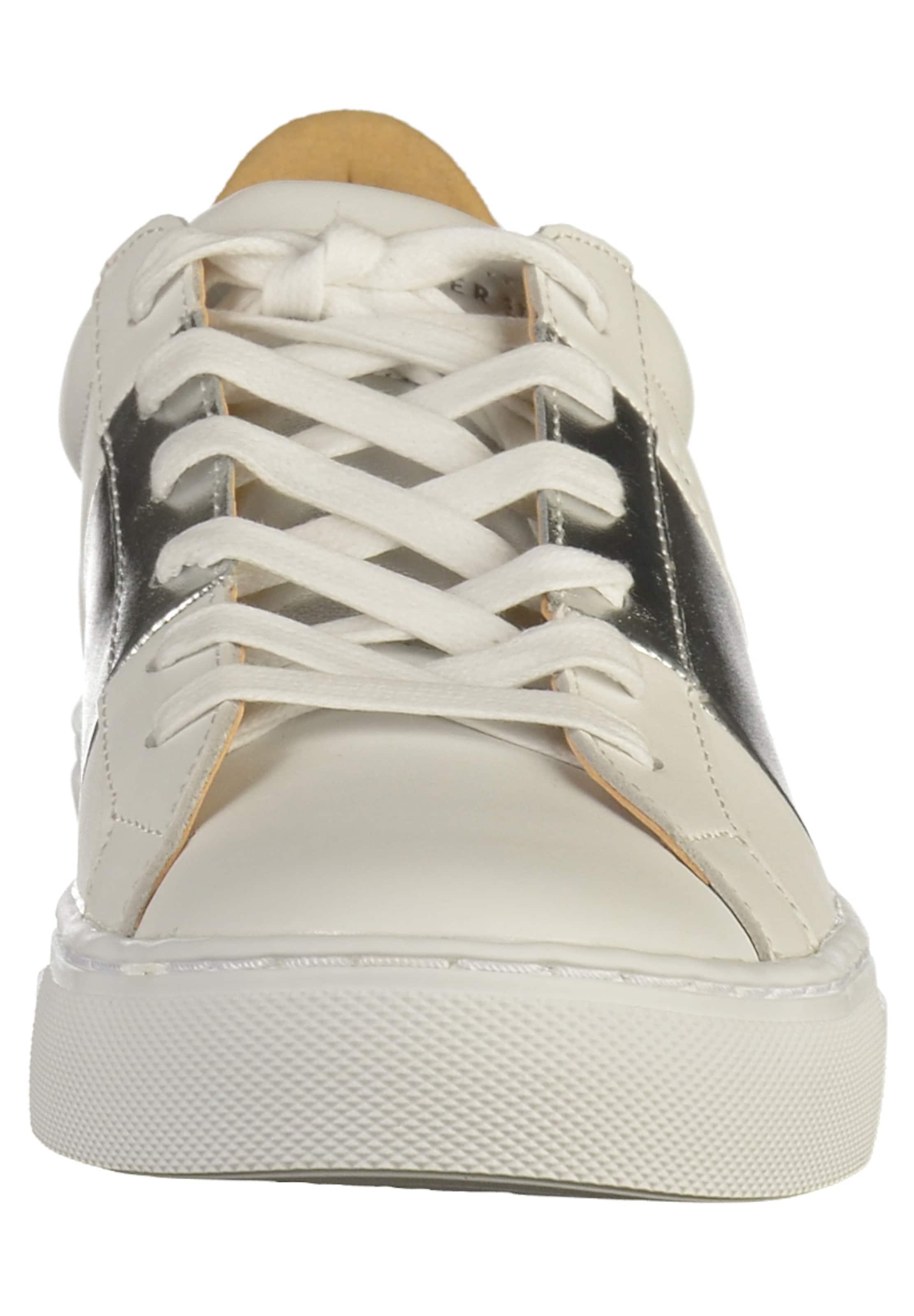 Manchester Großen Verkauf Verkauf Online SKECHERS Sneaker Billig Neueste EEIoTa1