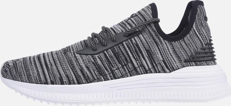 PUMA Sneaker 'Avid Evo Evo 'Avid Knit Su' 2333fb