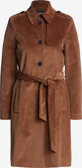 SET Prechodný kabát - hnedé, Produkt