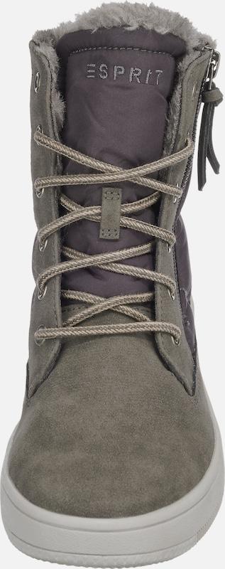 ESPRIT ESPRIT ESPRIT Stiefeletten Desire Verschleißfeste billige Schuhe a33276