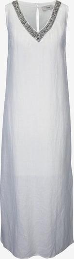 heine Kleid in weiß, Produktansicht