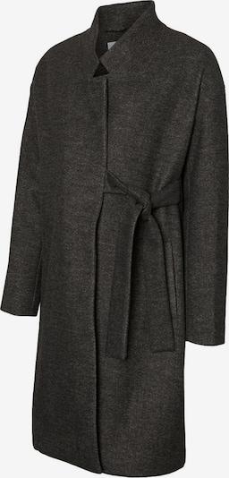 MAMALICIOUS Mantel in dunkelgrau, Produktansicht