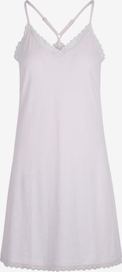 LingaDore Nachthemd 'PEP' in pink, Produktansicht