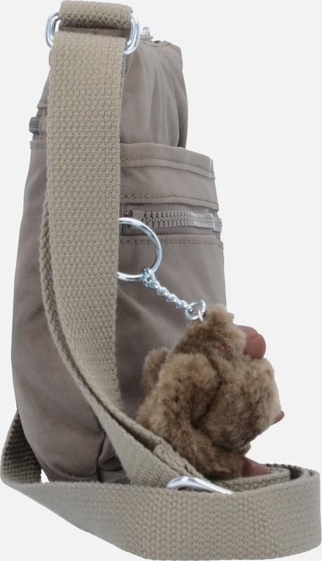 KIPLING Basic Ewo Umhängetasche 24 cm