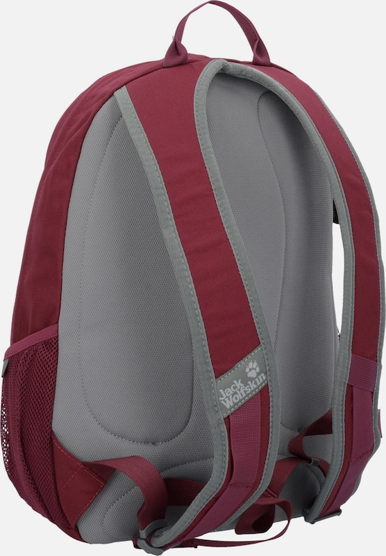 JACK WOLFSKIN 'Daypacks & Bags I Perfect Day' Rucksack 44 cm