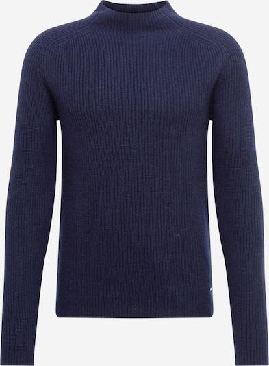 JOOP! Pullover 'Ace' in navy, Produktansicht