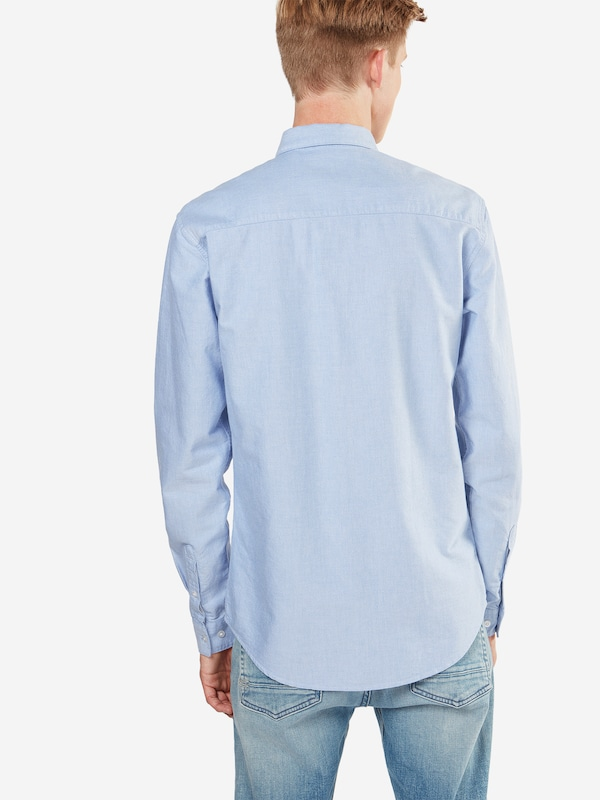 minimum Hemd 'Jay long sleeved shirt'