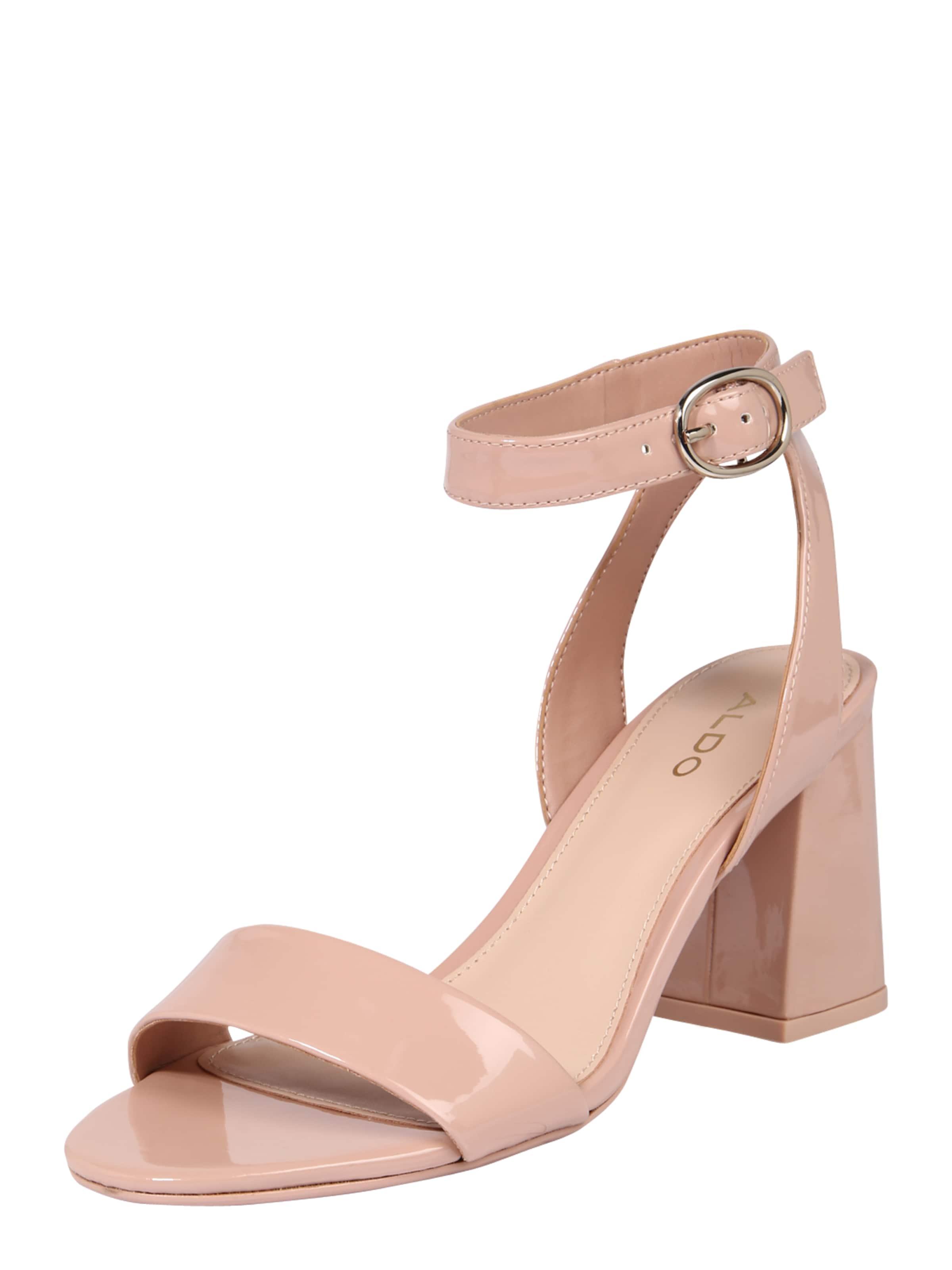 ALDO Sandale KEDERINI Verschleißfeste billige Schuhe