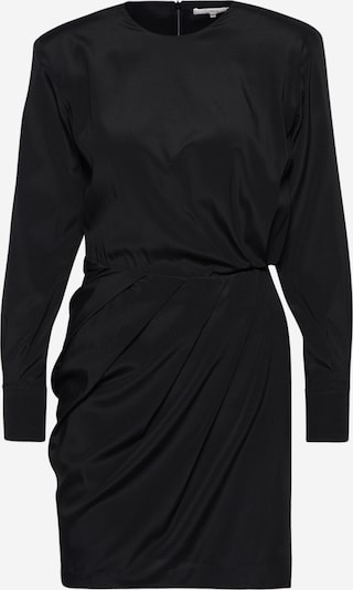 POSTYR Kleid 'Poselenea' in schwarz, Produktansicht