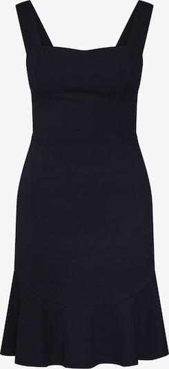 Parallel Lines Sukienka 'On the Flipside' w kolorze czarnym, Podgląd produktu