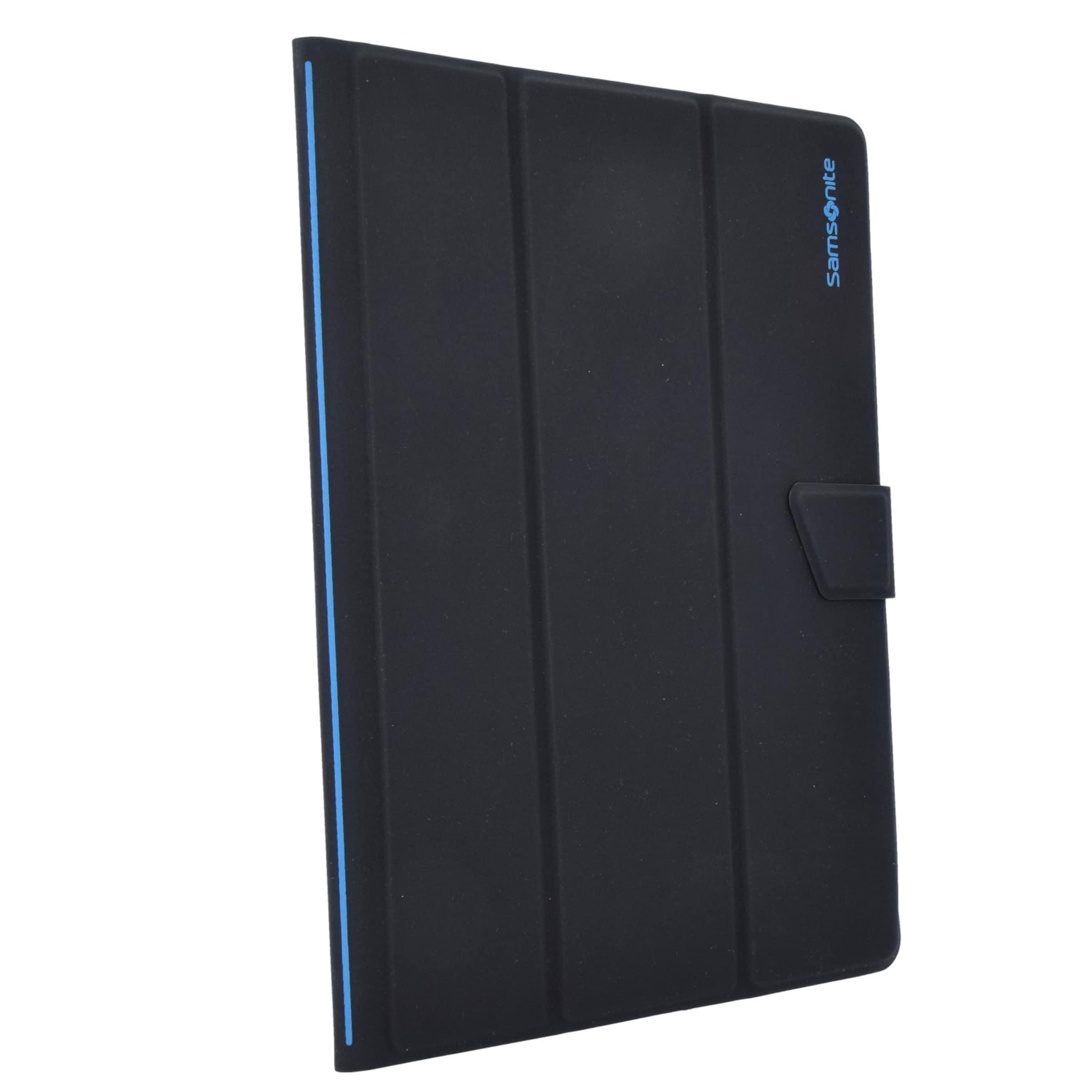 SAMSONITE cm 5 Tabzone Tablet 20 Case SAMSONITE Universal Tabzone UqzW1T6T