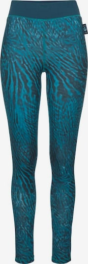 OCEAN SPORTSWEAR Sporthose in navy / dunkelblau, Produktansicht
