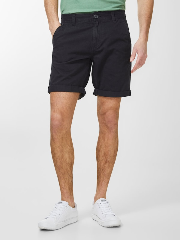 Product Classic Chino Shorts