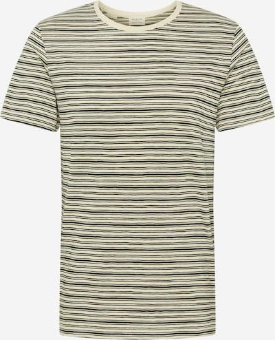 SELECTED HOMME Shirt 'PATRICK' in de kleur Marine / Olijfgroen / Zwart / Offwhite, Productweergave
