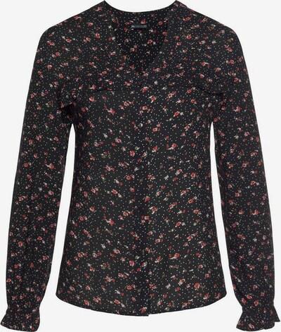 LAURA SCOTT Bluse in mischfarben, Produktansicht