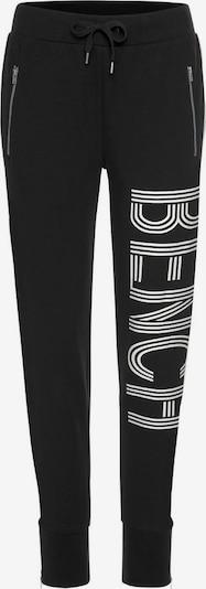 BENCH Pants in Black, Item view