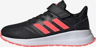 ADIDAS PERFORMANCE Sportschoen in de kleur Pink / Zwart, Productweergave