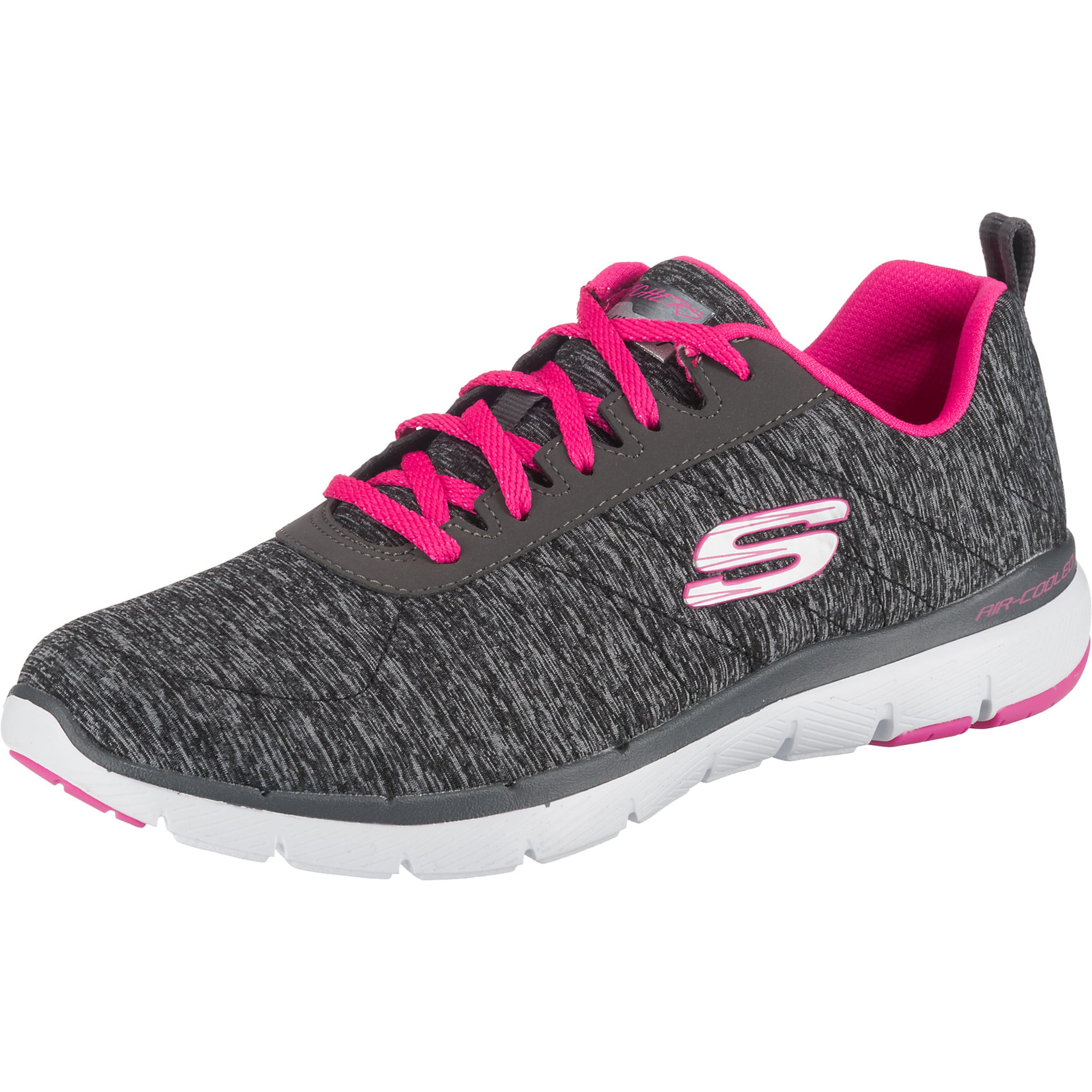 0' 'flex Appeal Altrosa Skechers In Sneaker 3 0wk8PnO