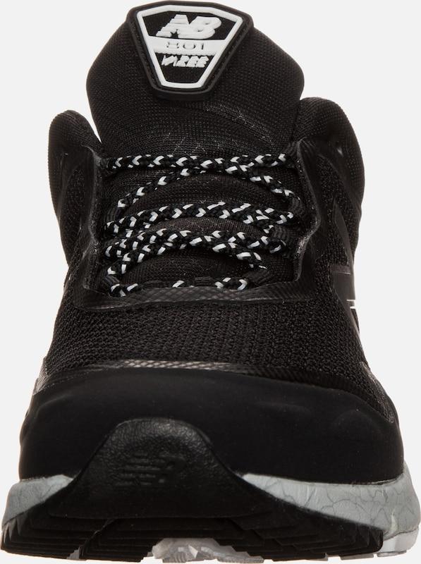 new balance Sneaker 'MVL801-AF-D'