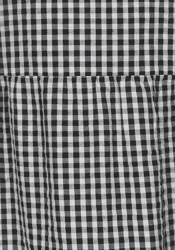 ANISTON Sommerkleid