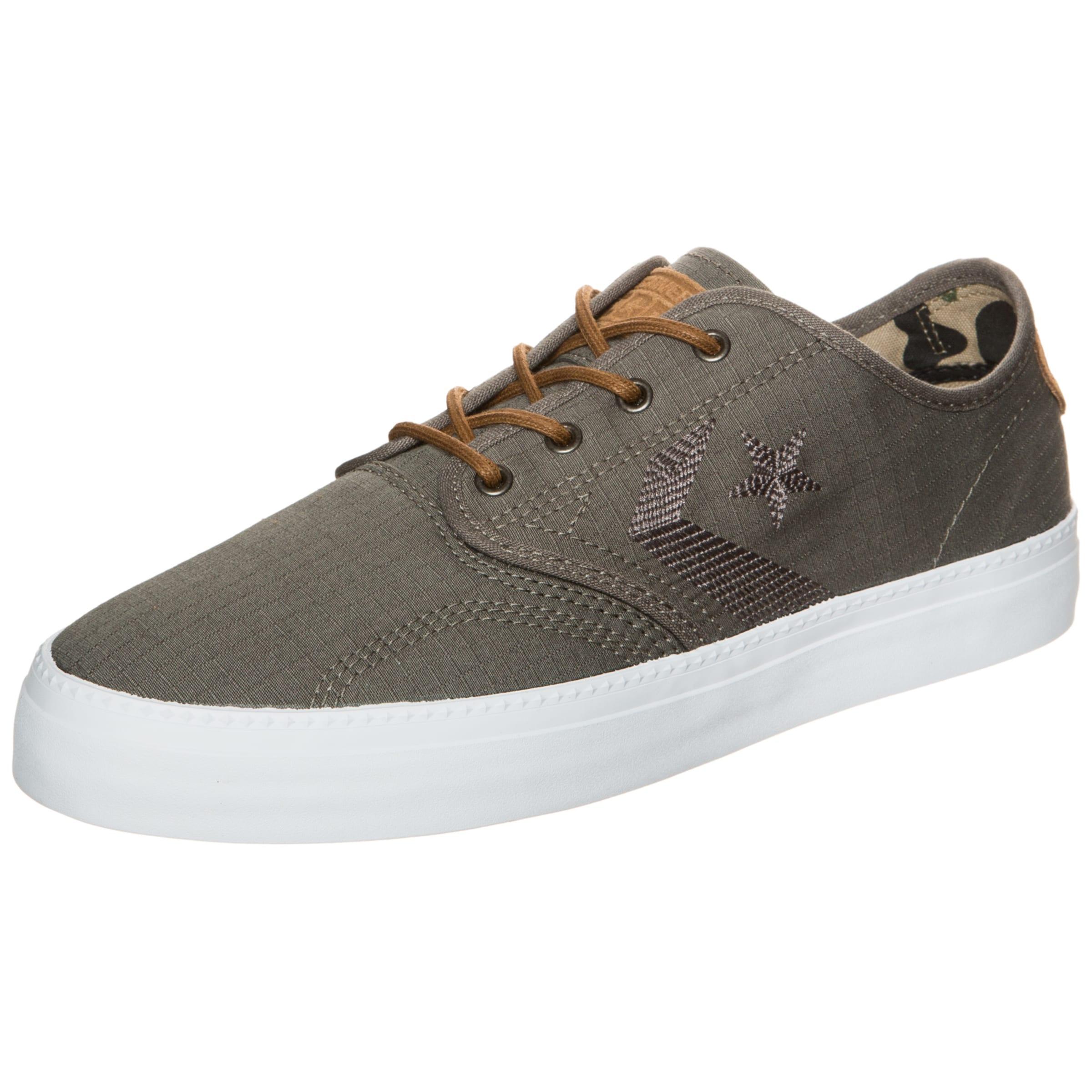 Zakim OX OX Cons CONVERSE Cons Sneaker CONVERSE Sneaker Zakim CONVERSE Zq7Tv