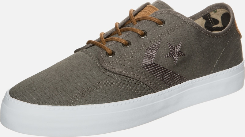 CONVERSE | Cons Zakim OX Sneaker
